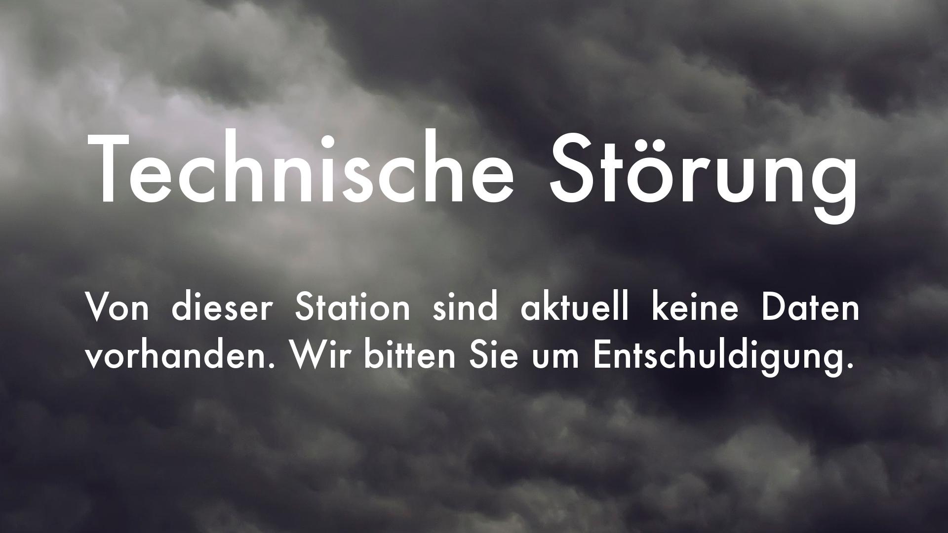 Röthenbach i E Chuderhüsiturm