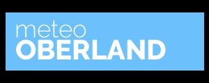 meteo-oberland.ch